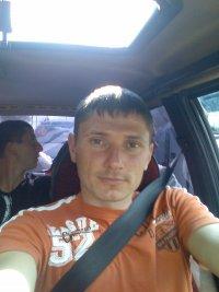 Владимир ***, 17 февраля 1982, Орел, id76136805