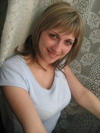 Таня Упорова, 15 августа , Аромашево, id78184161