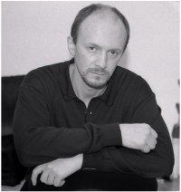 Артем Феофилов