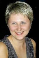 Анита Большева