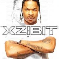 Xzibit Westcoast, Detroit
