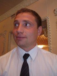 Николай Дигуев