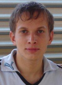Виталий Локтев, Кант