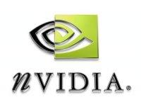 NVIDIA GeForce_8800ULTRA