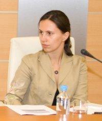 Анна Грязнова, 26 июня , Санкт-Петербург, id4286800