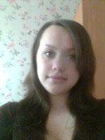 Лариса Сатлейкина, 2 сентября 1992, Ковылкино, id15709090