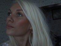 Виктория Струтинская, 17 января , Луганск, id24894862