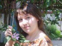 Ирина Гожан, 7 февраля 1986, Ростов-на-Дону, id26409227
