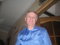 Юрий Николайчик, 11 апреля , Тверь, id35047780
