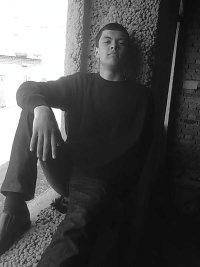 Рамиль Набиуллин, 4 сентября 1992, Красноярск, id47914197