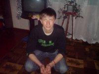 Юра Веретюк, 23 июля , Москва, id77468068