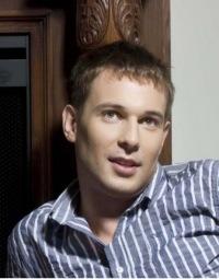 Дмитрий Новиков, 4 марта 1998, Тюмень, id109328420
