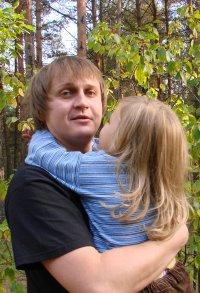 Андрей Еленский, 21 января 1992, Витебск, id1745981