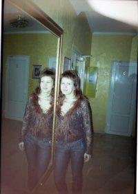 Татьяна Мелешко, 8 апреля 1979, Минск, id17785895