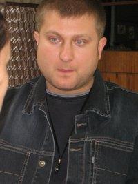 Денис Денисков, 5 октября 1989, Запорожье, id23423715