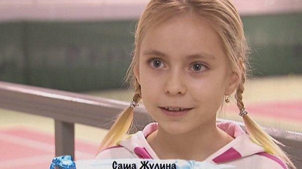 http://cs351.vkontakte.ru/u24410992/108796481/x_d2641db8.jpg