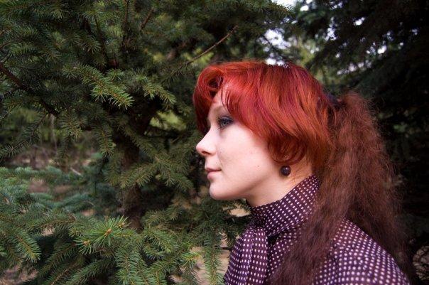 http://cs351.vkontakte.ru/u36566122/92656491/x_62852e19.jpg