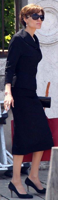 Angelina Jolie, 4 июня 1975, Санкт-Петербург, id38708133