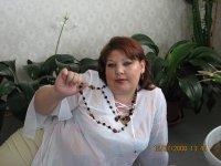 Юлия Кухарева, 7 июня 1985, Энгельс, id85748343