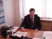 Михаил Васюков, 10 мая , Санкт-Петербург, id13149373