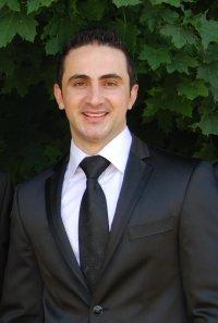 Attieh Abbas