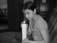 Арина Шмалькова, 6 февраля , Москва, id22028119