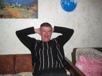 Юрий Федотов, 3 сентября , Киев, id38066334