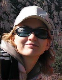 Елена Статеева, 30 января , Санкт-Петербург, id6612702