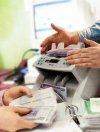 Кредит наличными. Деньги в кредит по паспорту, к