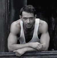актёры русские мужчины список с фото