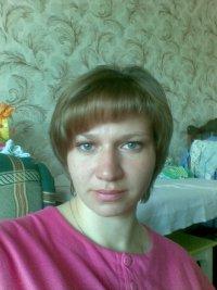 Наталья Млявая, 4 марта 1980, Острог, id18018264