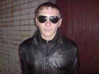 Вася Соловьёв, 23 июня 1992, Днепропетровск, id18702571