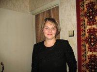 Наталия Шишкина, 12 августа 1971, Йошкар-Ола, id18751895