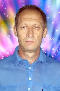 Валера Плюхин, Каган