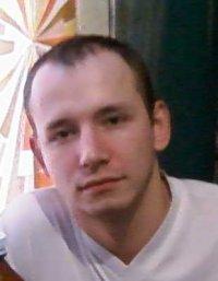 Роман Кучугуренко