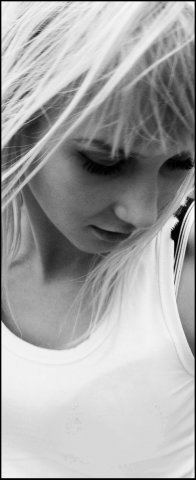 Ирина Старинец, 6 августа 1992, Белгород, id25507934