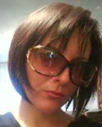 Катерина Симонова, 10 февраля 1980, Москва, id44563940
