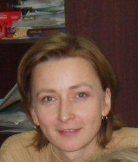 Светлана Федорова, 22 февраля , Гомель, id87194804