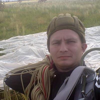 Алексей Ткаченко, 2 августа 1983, Воркута, id71972411
