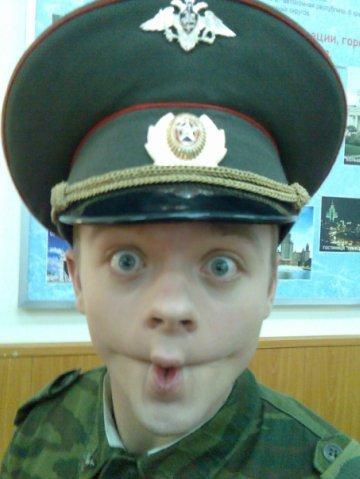 http://cs354.vkontakte.ru/u1740351/54321596/x_9e02fb6e.jpg