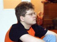 Александр Чеканов, 1 декабря 1975, Москва, id21935721