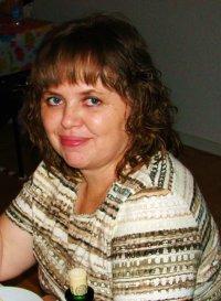 Елена Нельц, 1 января , Черновцы, id25277337