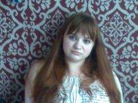 Настя Оверченко, 6 июня 1986, Симферополь, id31392311