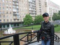Наталия Суркова, 19 августа 1985, Хабаровск, id33469142