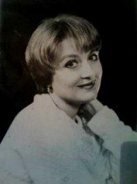 Наташа Шишкина, 14 декабря 1969, Советский, id40214492