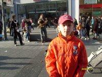 Zulaj Idrisova, 4 декабря 1996, Москва, id41396825