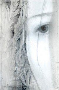 Мария Фруктовая, 15 мая 1985, Санкт-Петербург, id43843169