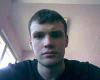 Денис Алесин, 24 октября 1980, Черкассы, id19954828