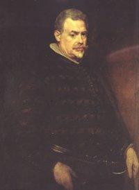 Владислав Ρунцев