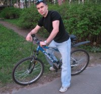 Александр Меньшиков, 22 марта 1985, Архангельск, id24897502